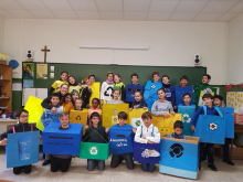 Loreto ecológico